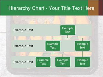 0000084612 PowerPoint Template - Slide 67