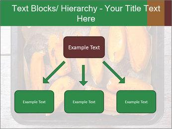 0000084612 PowerPoint Template - Slide 69