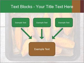 0000084612 PowerPoint Template - Slide 70