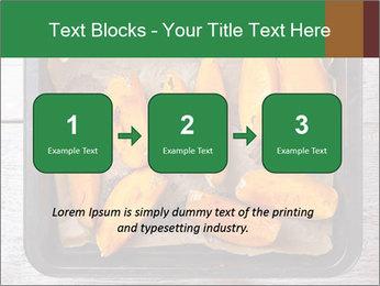 0000084612 PowerPoint Template - Slide 71