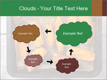 0000084612 PowerPoint Template - Slide 72