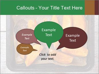 0000084612 PowerPoint Template - Slide 73