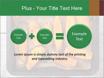 0000084612 PowerPoint Template - Slide 75
