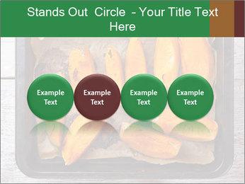 0000084612 PowerPoint Template - Slide 76