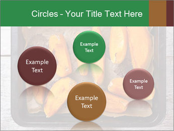 0000084612 PowerPoint Template - Slide 77