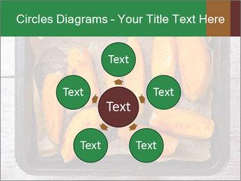 0000084612 PowerPoint Template - Slide 78