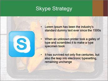 0000084612 PowerPoint Template - Slide 8