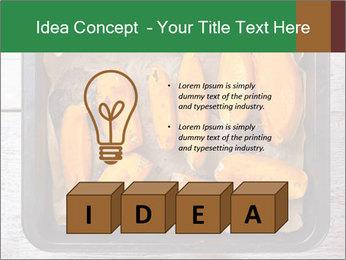 0000084612 PowerPoint Template - Slide 80