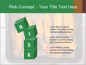 0000084612 PowerPoint Template - Slide 81