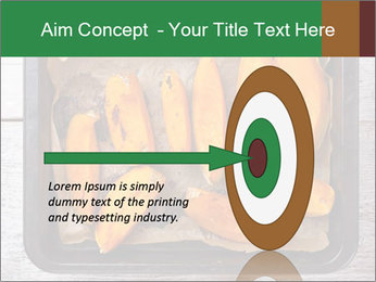 0000084612 PowerPoint Template - Slide 83