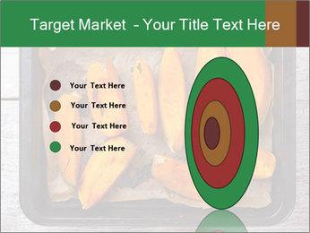 0000084612 PowerPoint Template - Slide 84