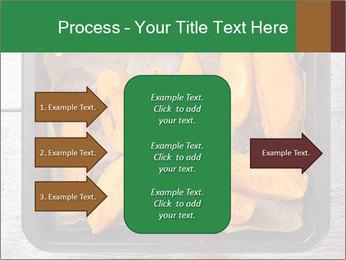 0000084612 PowerPoint Template - Slide 85