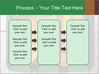0000084612 PowerPoint Template - Slide 86