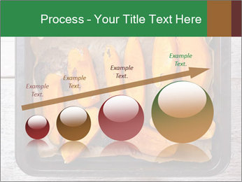 0000084612 PowerPoint Template - Slide 87