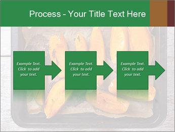 0000084612 PowerPoint Template - Slide 88