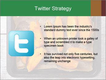 0000084612 PowerPoint Template - Slide 9