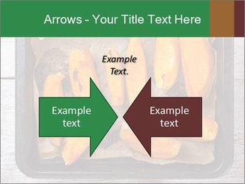 0000084612 PowerPoint Template - Slide 90