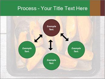 0000084612 PowerPoint Template - Slide 91