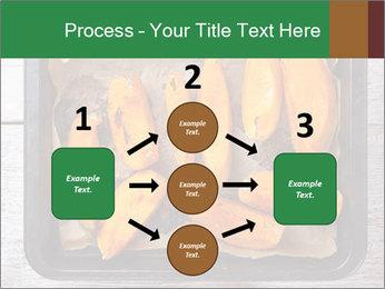 0000084612 PowerPoint Template - Slide 92