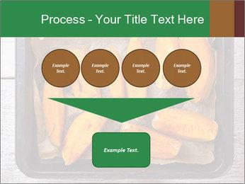 0000084612 PowerPoint Template - Slide 93