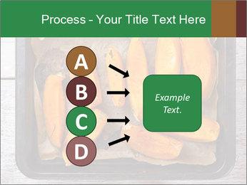 0000084612 PowerPoint Template - Slide 94