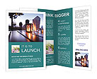 0000084613 Brochure Templates