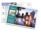 0000084613 Postcard Templates
