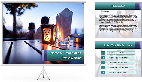 0000084613 PowerPoint Template
