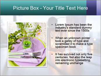 0000084613 PowerPoint Template - Slide 13