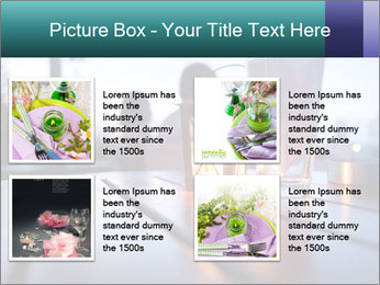 0000084613 PowerPoint Template - Slide 14
