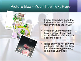 0000084613 PowerPoint Template - Slide 17
