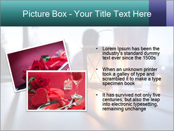0000084613 PowerPoint Template - Slide 20
