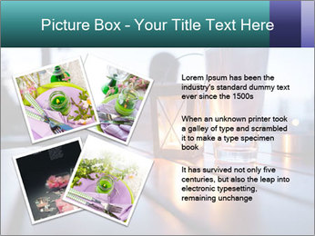 0000084613 PowerPoint Template - Slide 23