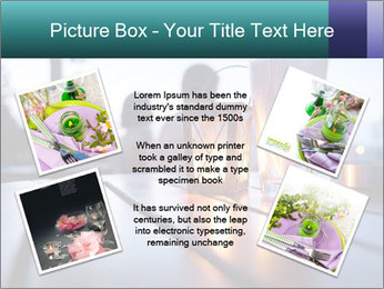 0000084613 PowerPoint Template - Slide 24