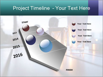 0000084613 PowerPoint Template - Slide 26