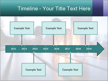 0000084613 PowerPoint Template - Slide 28