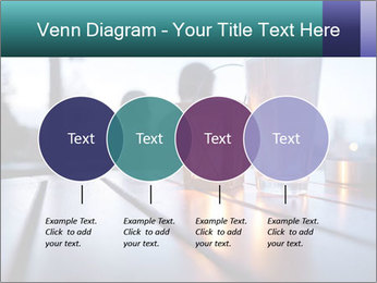 0000084613 PowerPoint Template - Slide 32