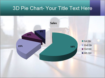 0000084613 PowerPoint Template - Slide 35