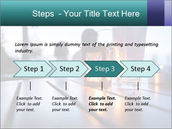 0000084613 PowerPoint Template - Slide 4