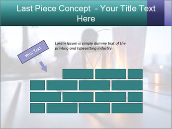0000084613 PowerPoint Template - Slide 46