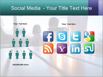 0000084613 PowerPoint Template - Slide 5