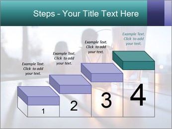 0000084613 PowerPoint Template - Slide 64