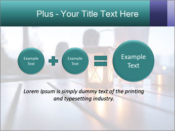 0000084613 PowerPoint Template - Slide 75