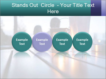 0000084613 PowerPoint Template - Slide 76