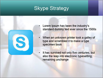 0000084613 PowerPoint Template - Slide 8