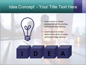 0000084613 PowerPoint Template - Slide 80