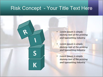 0000084613 PowerPoint Template - Slide 81