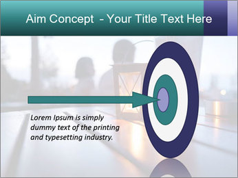 0000084613 PowerPoint Template - Slide 83