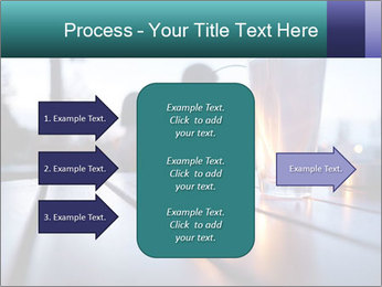 0000084613 PowerPoint Template - Slide 85