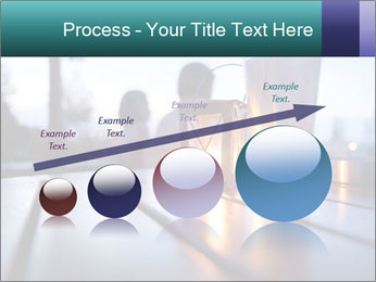 0000084613 PowerPoint Template - Slide 87